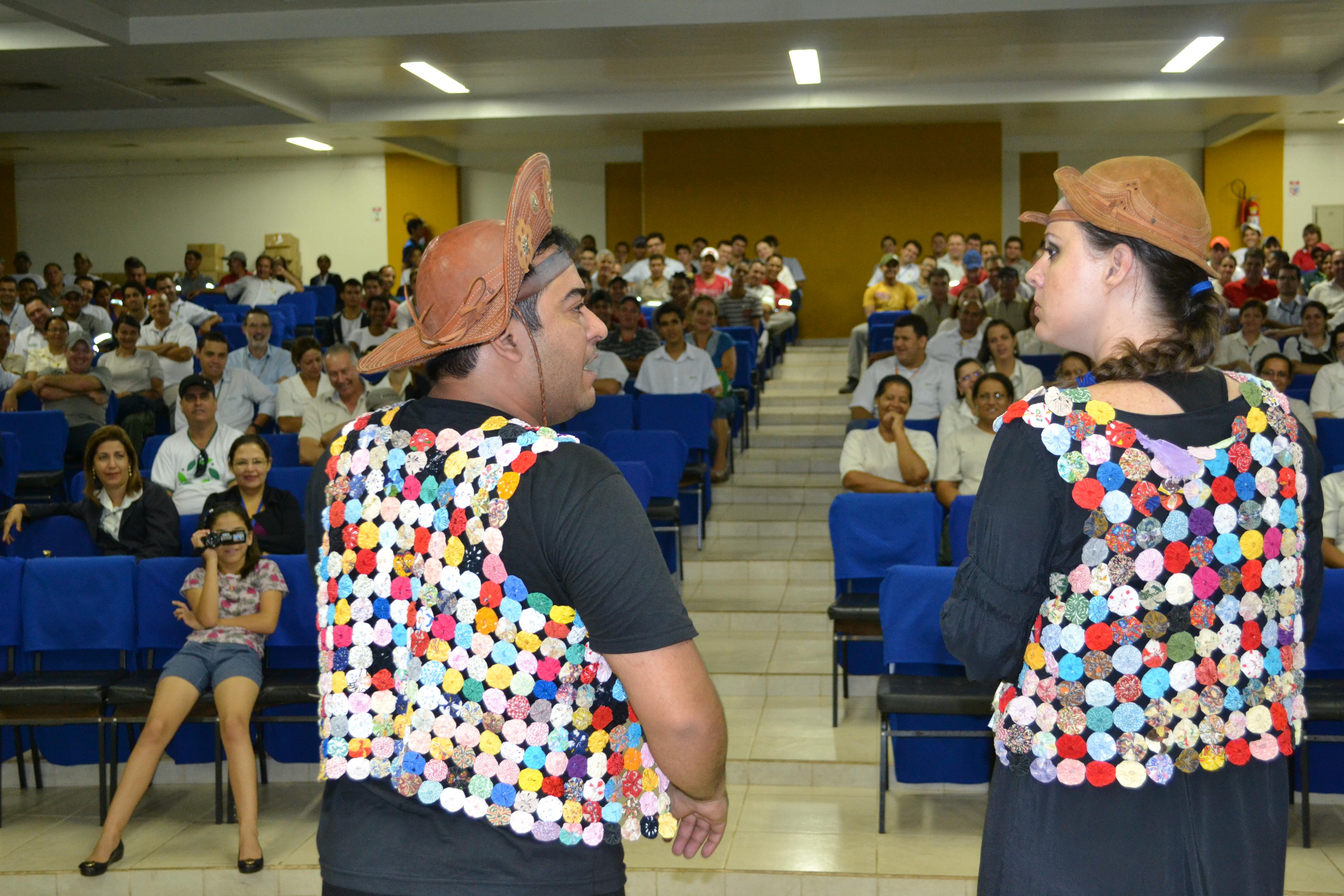 SISMAQ-2012-CARAMURU-9202-8887-48