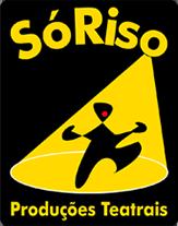 SóRiso